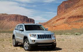 turbo jeep cherokee 2012 jeep cherokee news reviews msrp ratings with amazing images