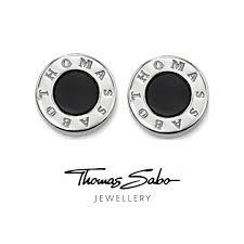 black onyx na t build thomas sabo watches u0026 accessories blog watches2u