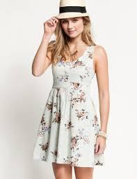 cute summer dresses for juniors kzdress