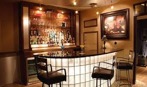 bar awesome home wet bar furniture how to build your own home