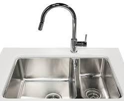 Abey Kitchen Sinks Abey Sink Appliances
