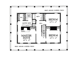 house plans with a wrap around porch house plans 2 bedroom house plans wrap around porch home plans