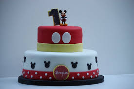 home design whimsical by design mickey mouse birthday cake mickey