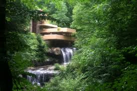 mountain to mountain charlie goes to fallingwater nooga com