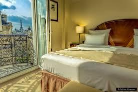 chambre avec vue hotel lutetia silencio chambre avec vue silencio