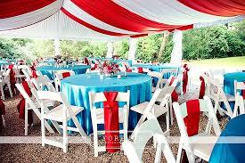 captivating carnival themed wedding ideas wedding guide