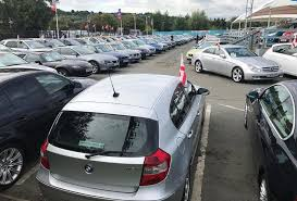 elms bmw used cars used cars gateshead used car dealer in tyne and wear elm tree
