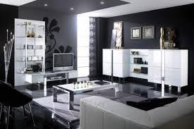 wohnzimmer weiss wohndesign 2017 unglaublich attraktive dekoration schwarz weis