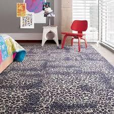 heaven sent purple carpet tile