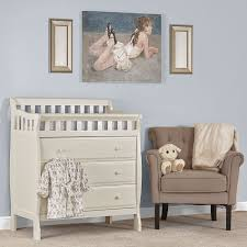dream on me changing table and dresser marcus changing table dresser dream on me
