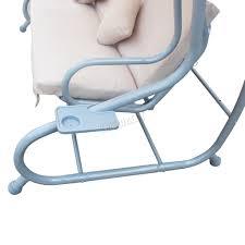 3 Seater Garden Swing Chair Foxhunter Beige Garden Metal Swing Hammock 3 Seater Chair Bed