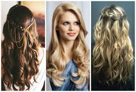idã e coupe de cheveux femme idée de coiffure cheveux femmes