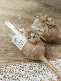 burlap flowers burlap flowers for weddings best 25 burlap flowers wedding ideas
