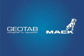 volvo corporate office greensboro nc mack trucks and geotab extend uptime to legacy vehicles