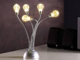 le glã hbirnen design lunartec sound sensor led le im glühbirnen design warmweiß