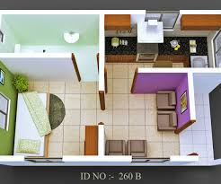 Design Your Own House App Soulful Designing Own Together With Design Gallery Designing Own