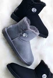 womens ugg boots bailey button sale 63 best uggs images on shoes winter boots and