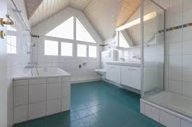 Badezimmer Badewanne Dusche Beautiful Badezimmer Badewanne Dusche Ideas Unintendedfarms Us