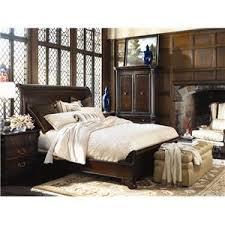 darvin furniture bedroom sets thomasville furniture bedroom sets internetunblock us