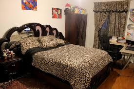 cheetah bedroom ideas apartments cheetah print bedding home furniture bedroom ideas