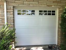 Danbury Overhead Door Garage Door Repair Danbury Ct Ppi