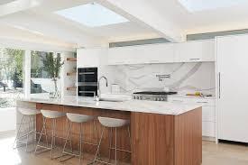 mid century modern kitchen cabinet colors 75 beautiful mid century modern kitchen pictures ideas