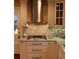 kitchen appliance second hand kitchen cabinets 2nd appliances