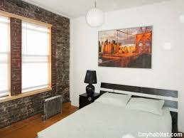 1 bedroom apartments in harlem new york apartment 2 bedroom apartment rental in east harlem