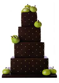 green apple wedding cakes inspiration just for wedding