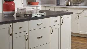 amerock kitchen cabinet pulls amerock m d cabinetry kitchen bathroom cabinets