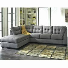 Canby Modular Sectional Sofa Set Lovely Microfiber Sectional Sofa With Chaise And Recliner 2018