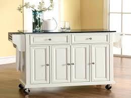 small kitchen islands on wheels kitchen islands wheels best small kitchen cart ideas on kitchen