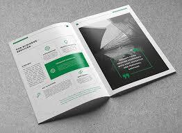 30 awesome company profile design templates web u0026 graphic design