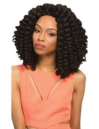 what hair to use for crochet braids outre x pression crochet braid cuevana bounce kxcb elevate styles