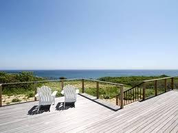 cape cod u0027s least expensive beachfront listings august 2014