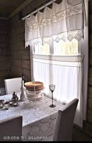 Cottage Kitchen Curtains by 213 Best Zaclony Images On Pinterest Window Treatments Curtains
