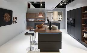 german kitchen cabinet handleless kitchen cabinets in nyc