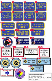 474 best most valuable partner service dogs images on pinterest