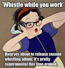Memes Disney - 20 hilarious disney memes