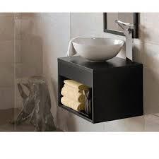 Factory Direct Bathroom Vanities by 107 Best Ronbow Images On Pinterest Bathroom Ideas Bathroom