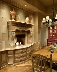 kitchen fireplace design ideas 261 best fireplace design images on fireplace design