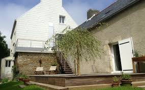 booking chambre d hotes bed and breakfast loargann chambres d hôtes plogastel