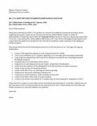 paid search specialist resume cheap personal statement