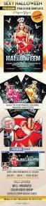 halloween flyer background free halloween u2013 flyer psd template facebook cover u2013 by elegantflyer