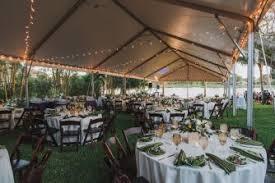 Elegant Backyard Wedding Ideas by Backyard Wedding Reception Ideas A Backyard And Yard Design For