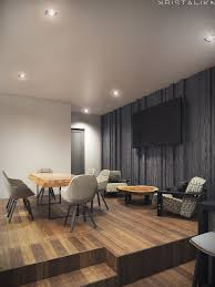 cmc house kristalika arquitecture and interior design