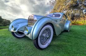 vintage bugatti 1934 bugatti type 57 jpg