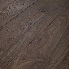 Kronoswiss Laminate Flooring 7 Best Kronoswiss Laminate Flooring Images On Pinterest Laminate