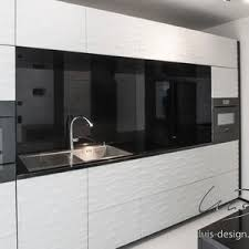 kitchen wooden furniture wooden kitchen all architecture and design manufacturers