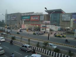 the great india place noida photos images and wallpapers